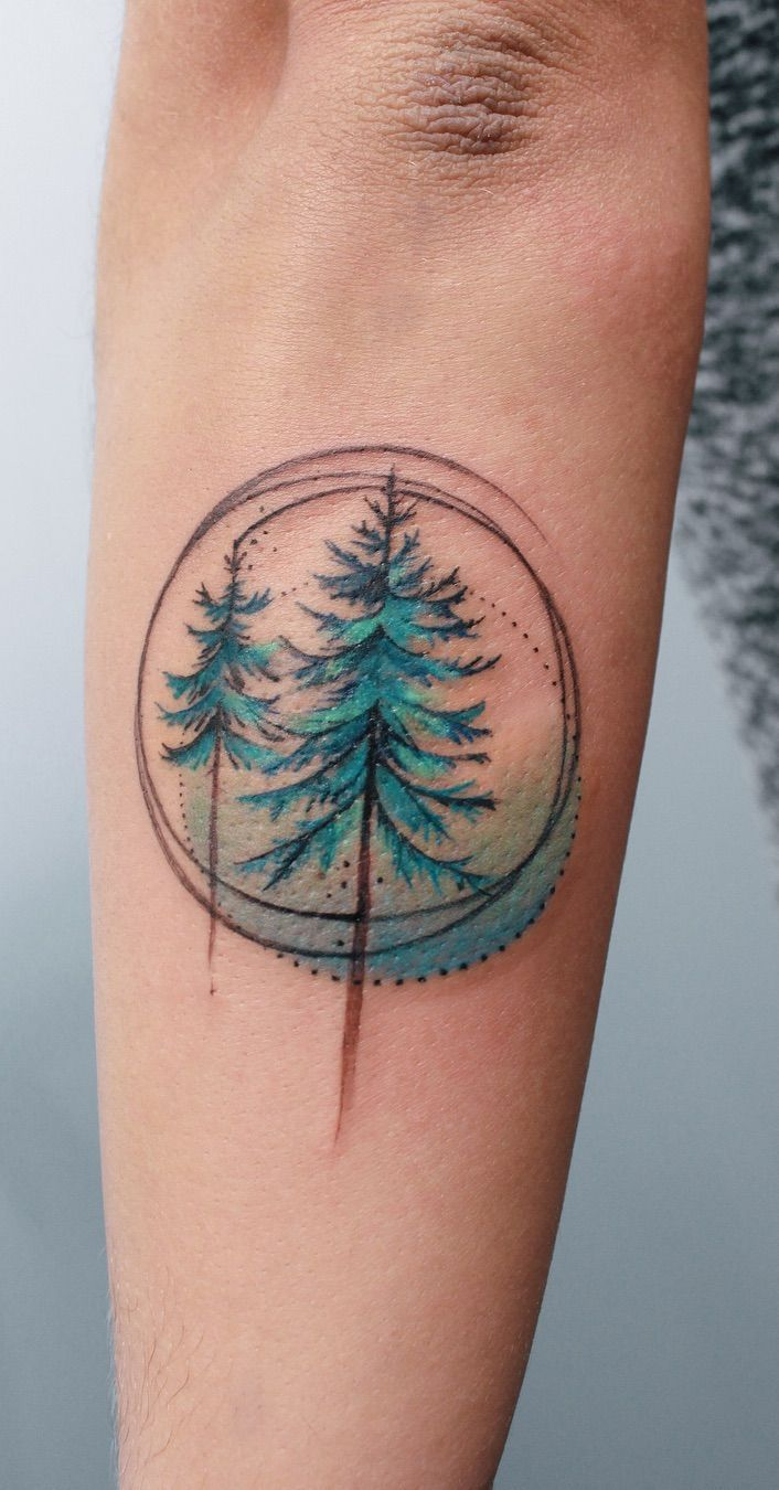 Deborah Genchi Creates Incredibly Versatile Tattoos is part of Tattoos - Regardless of what tattoo style you're looking for, Deborah Genchi will have you covered  You'll fall in love with her incredibly versatile tattoos