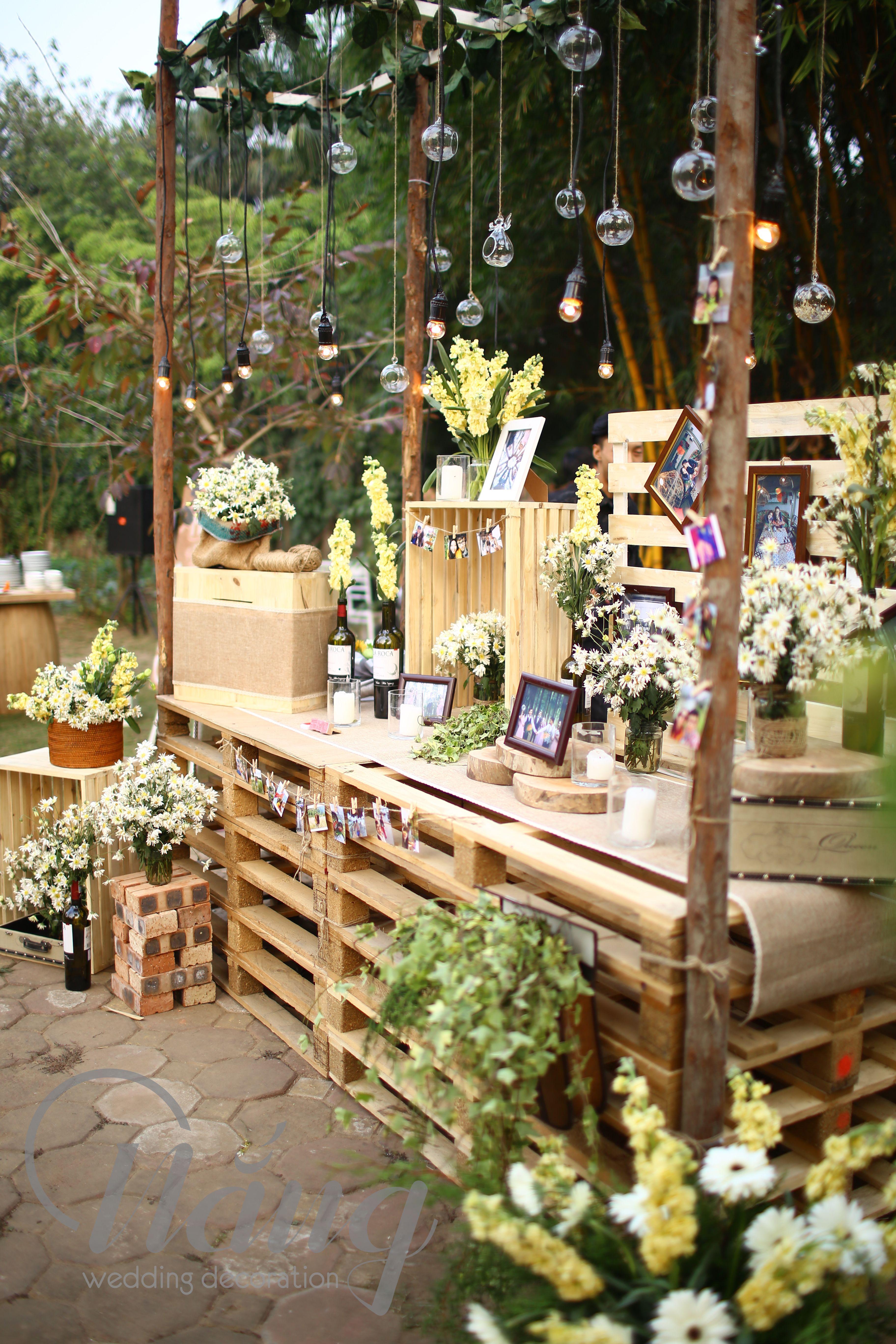 Nắng Decoration https://www.facebook.com/Nangdecoration/