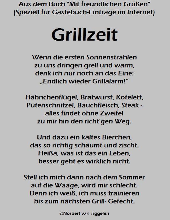 Buchtitel Mit Freundlichen Grussen Autor Norbert Van Tiggelen