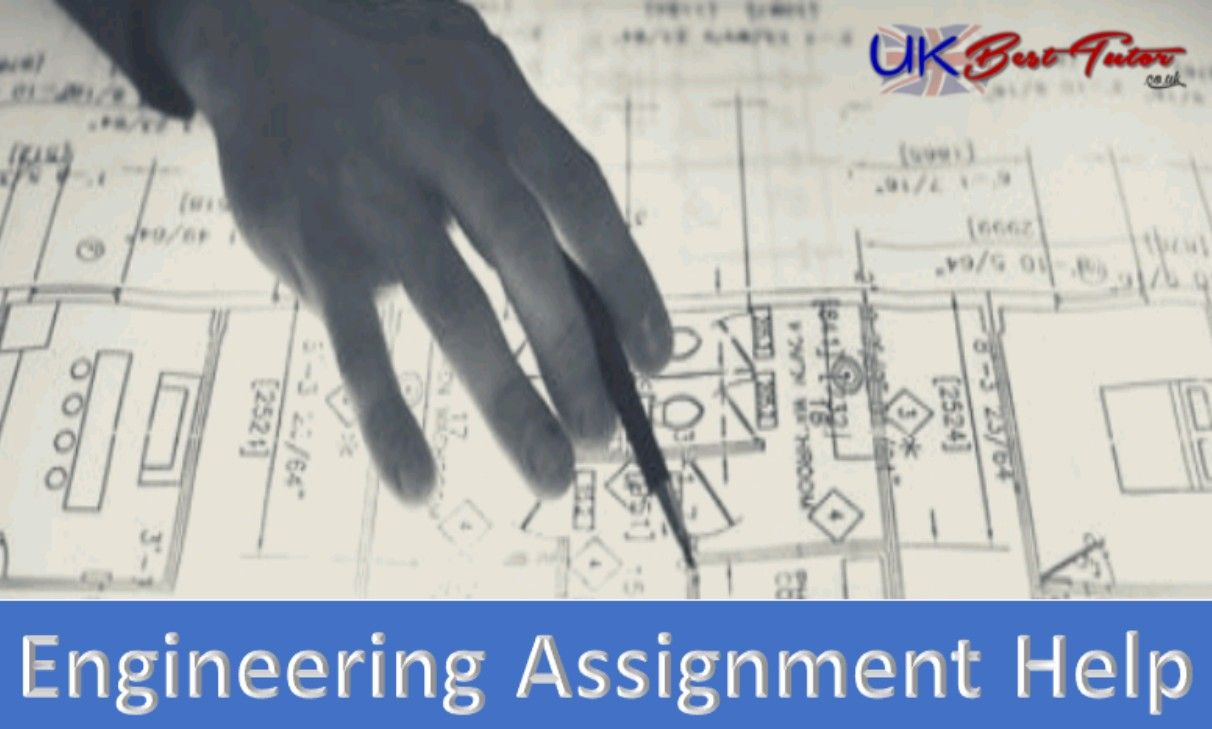 Engineering Assignment Help Mechanical, Electrical