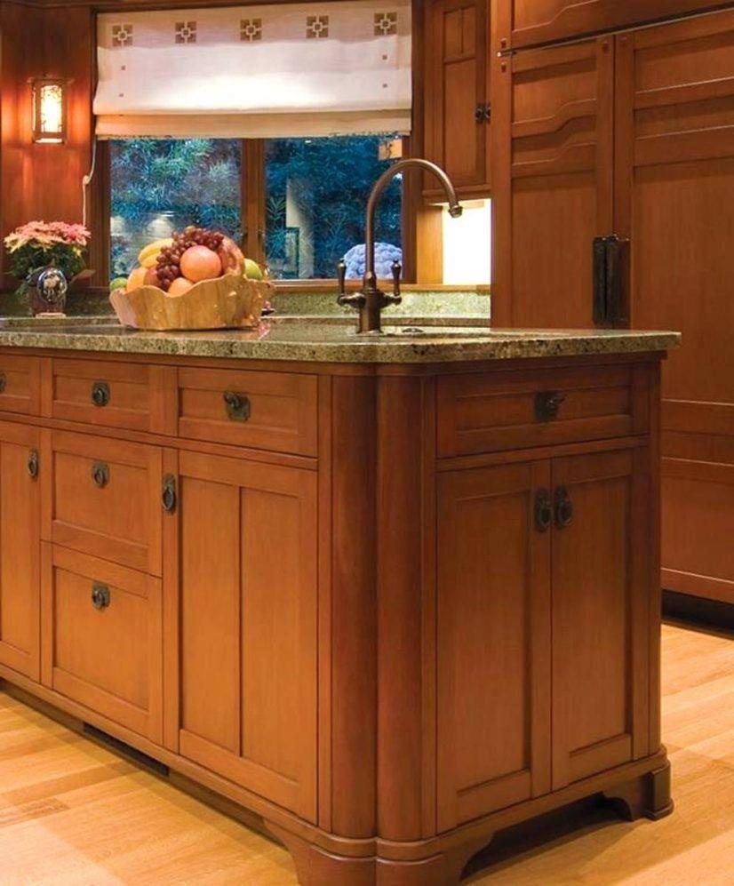 55+ Ebay Kitchen Cabinet Hardware - Apartment Kitchen Cabinet Ideas ...