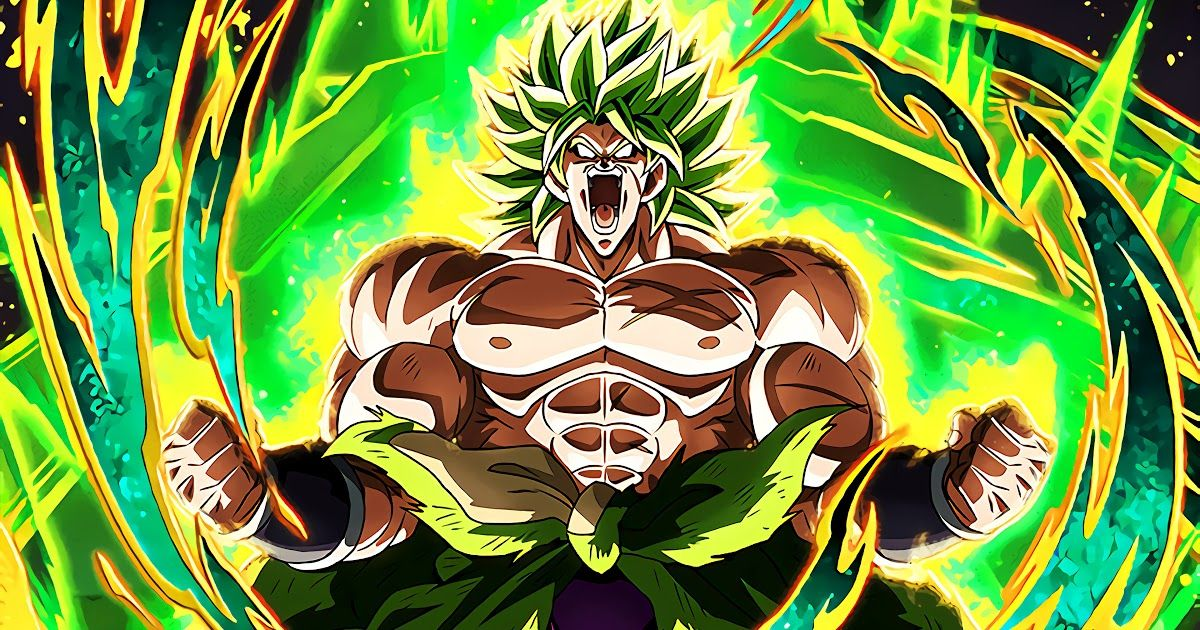 Pin By Isni Suparti On Dragon Ball Z In 2020 Anime Dragon Ball Super Dragon Ball Wallpapers Dragon Ball Super