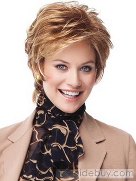 Bride Short Mother Of The Groom Hairstyles Holiday Hair Week Double Gibson