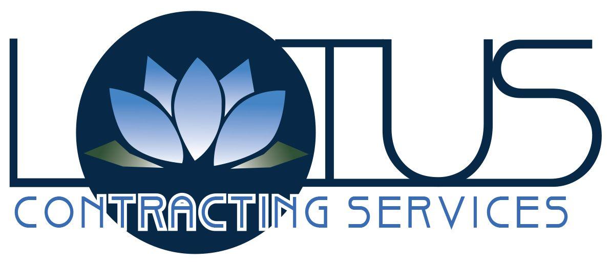 New Logo Design Damage Restoration Water Damage Mold Remediation