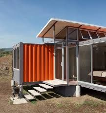 planos casa container - Google Search