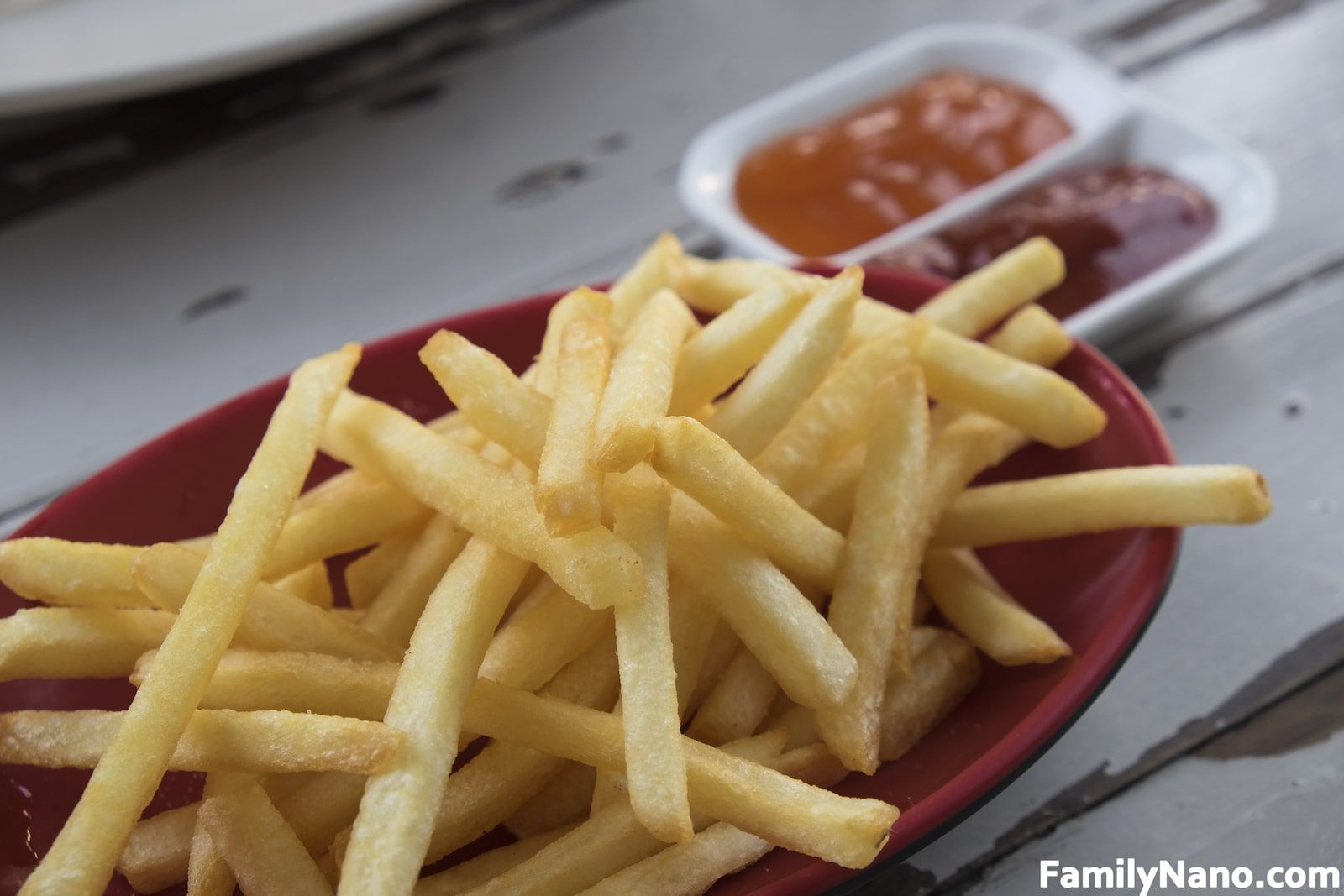 Fries potatoes Air fryer recipes cookbook, Air fryer