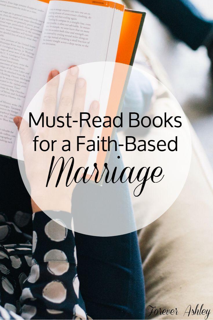 faith based dating