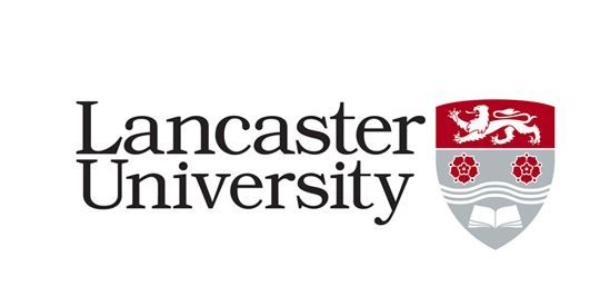 Free Online Course On Corpu Linguistic Method Analysi Interpretation Education Program School Programs Ssrc Dissertation Fellowship