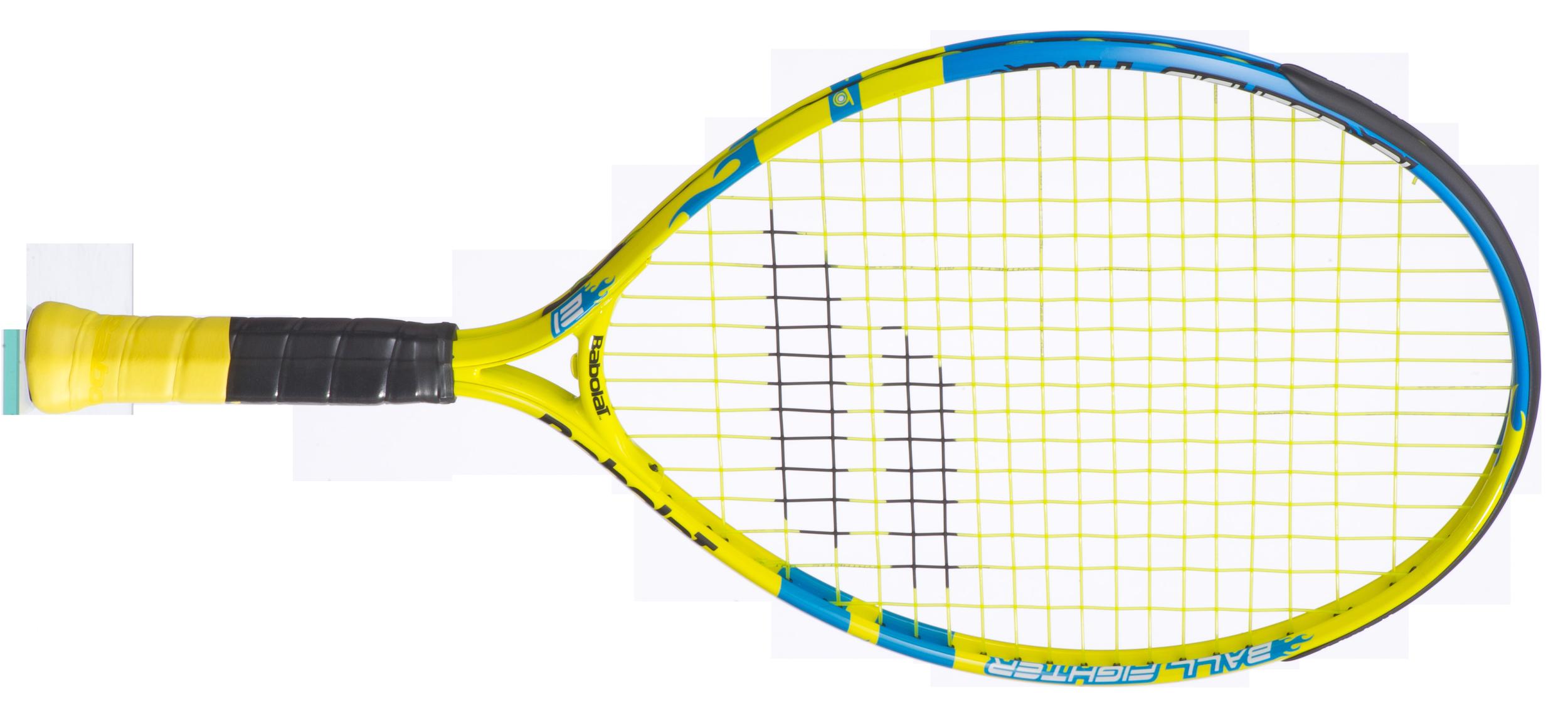 Tennis Racket Png Image Tennis Racket Rackets