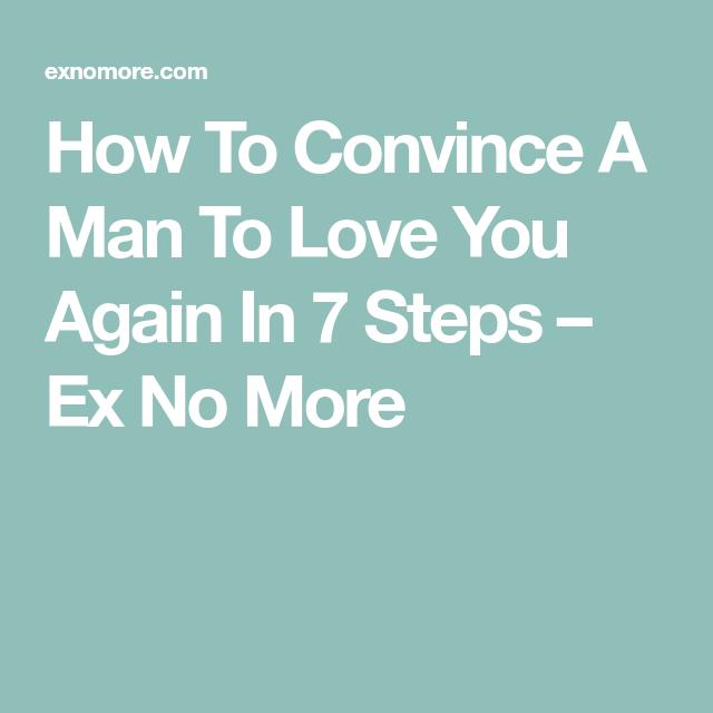9accb9163b304e321ccd2a0fde52f759 - How To Get A Man To Like You Again