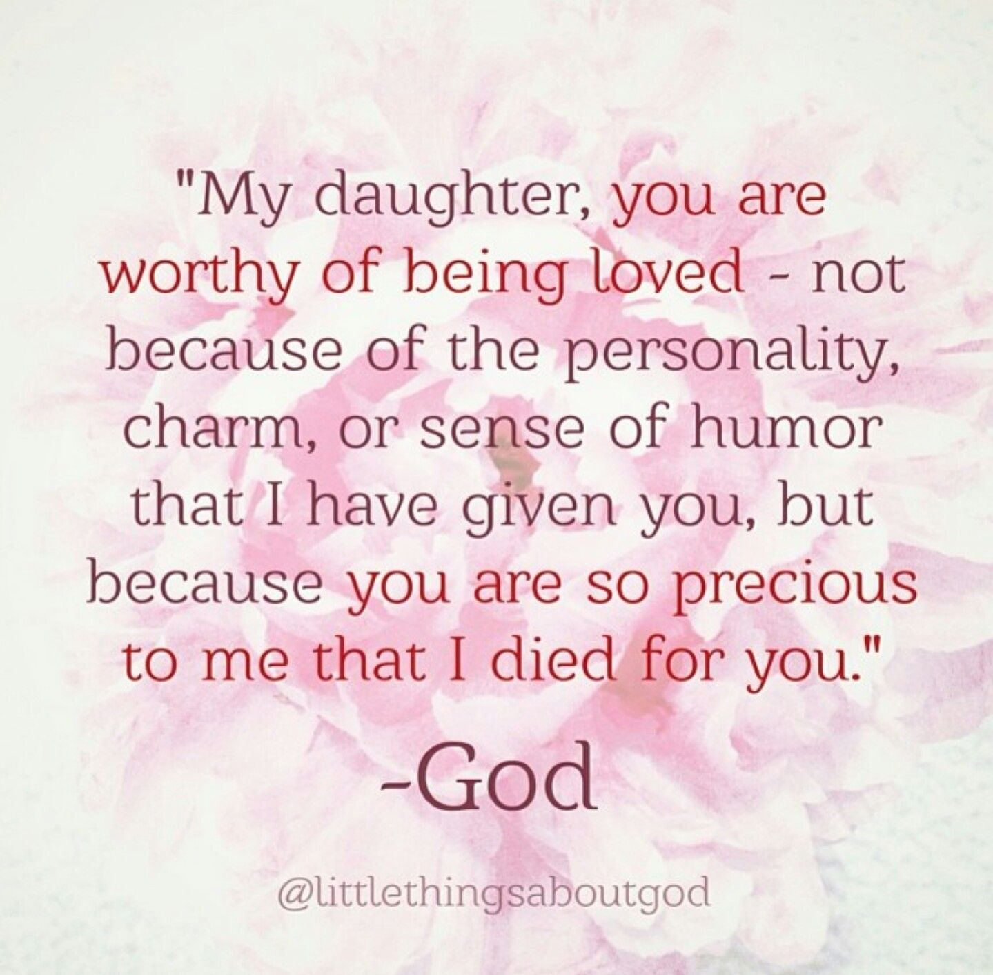 Jesus Quotes About Love Pinemily Wilson On God  Pinterest