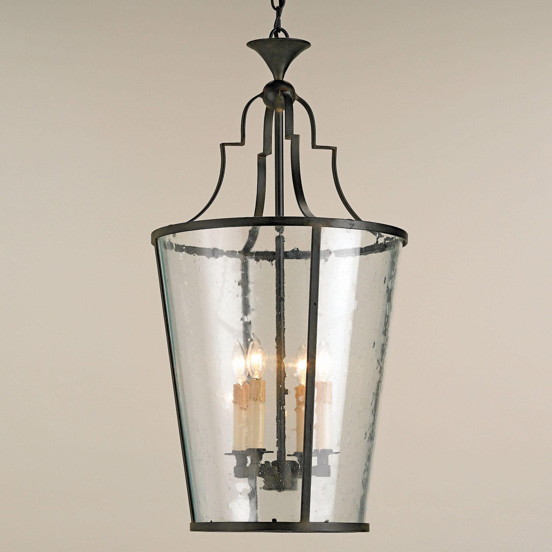 11 Wonderful Foyer Lanterns Digital Photo Ideas