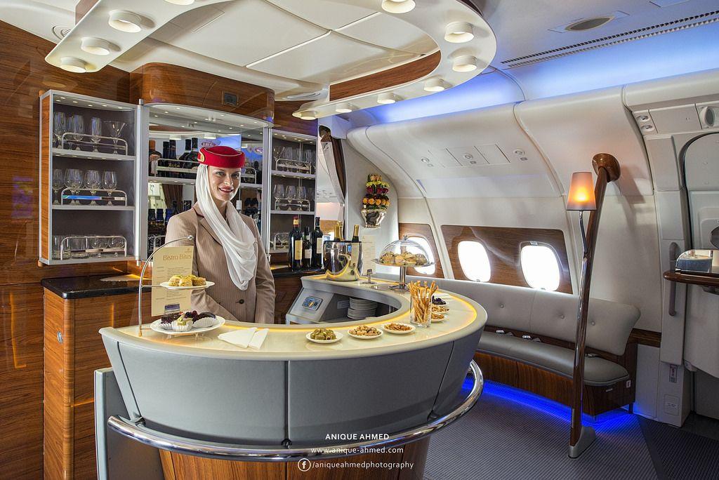 Pin en emirates