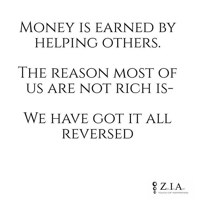 Quotes About Money And Happiness Dont Let Society Fool You#money #entrepreneur #rich #success #work