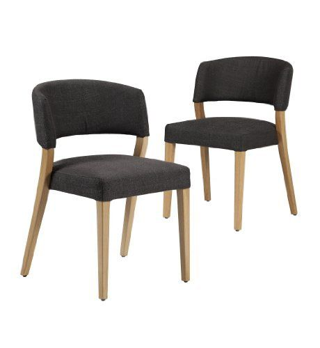 2 Vermont Dining Chairs  Marks & Spencer  Chairs  Pinterest Simple Marks And Spencer Dining Room Furniture Decorating Design