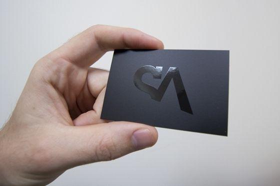 Business card shiny sa design business card cardfaves design business card shiny sa design business card cardfaves colourmoves