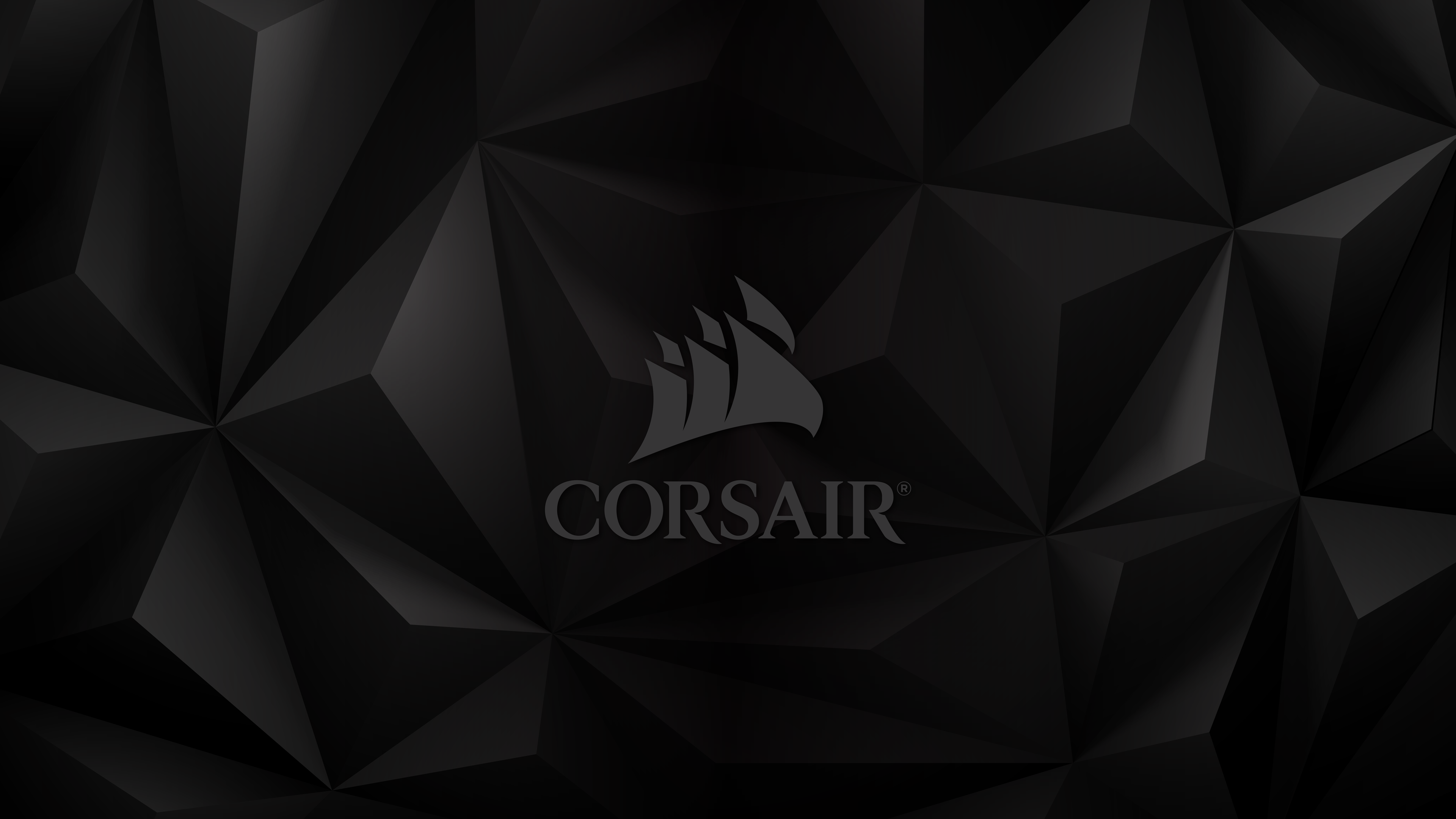 15 Corsair White Png Logo Logos Png Icon