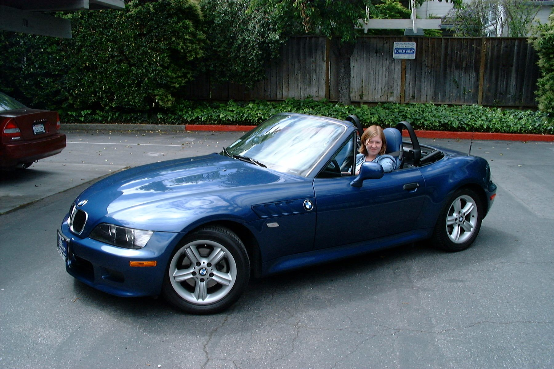Bmw Z3 Car Pictures Hd Bmw Pinterest Bmw Z3 Bmw And