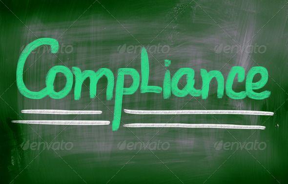 Compliance Concept Vectors Work Website Themes Website Template Web Design