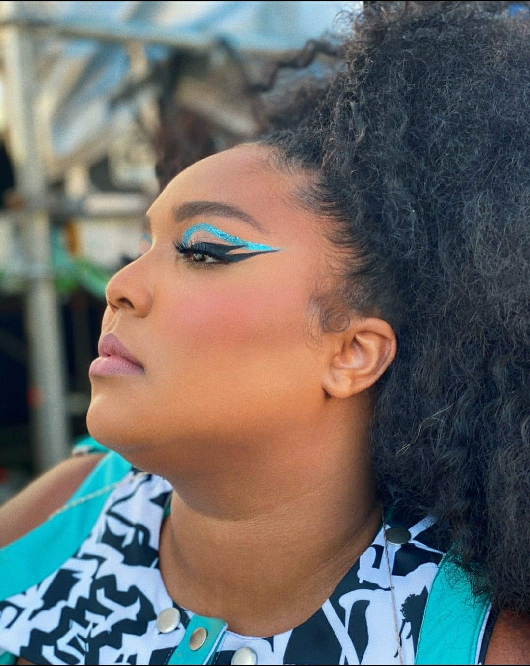 Pin by Gloria Shelton on Lizzo in 2020 (With images