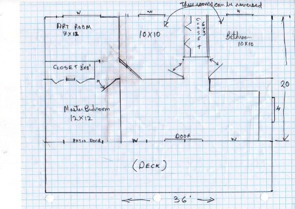 architect blueprint symbols Office Spaces Pinterest Symbols - new blueprint program online