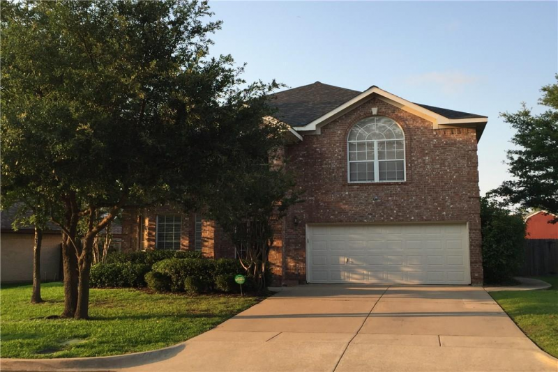 2311 S Branch Dr, Arlington, TX 76001 (With images