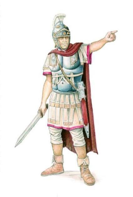 Roman kolikot-lukeminen ja dating Roman Imperial kolikot-klawans