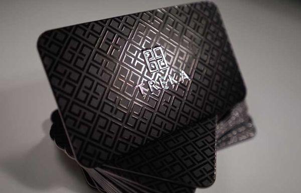 Raised Spot Uv Business Cards Printing Business Cards Embossed Business Cards Spot Uv Business Cards