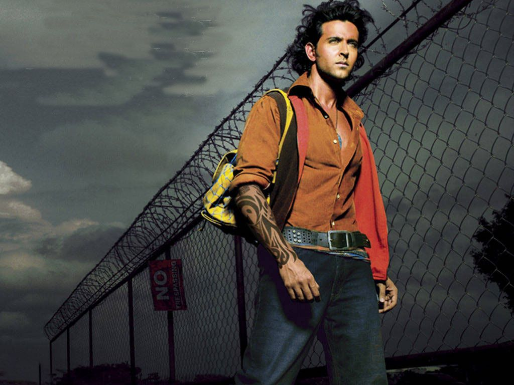 top 50 hrithik roshan hd wallpapers images free download | all