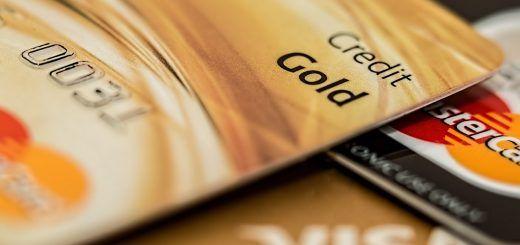 Pinjaman Kartu Kredit Memberikan Kemudahan Pencairan