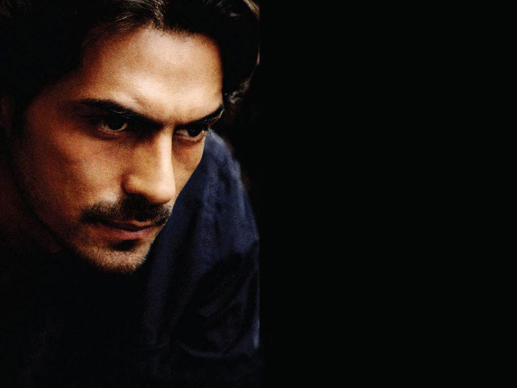 arjun rampal biographyarjun rampal filmi, arjun rampal filmleri, arjun rampal wikipedia, arjun rampal film, arjun rampal 2017, arjun rampal 2016, arjun rampal daddy, arjun rampal preity zinta, arjun rampal biography, arjun rampal twitter, arjun rampal filmography, arjun rampal wife, arjun rampal gif, arjun rampal movies, arjun rampal favorite actress, arjun rampal kajol, arjun rampal and scarlett johansson, arjun rampal model, arjun rampal interview, arjun rampal young