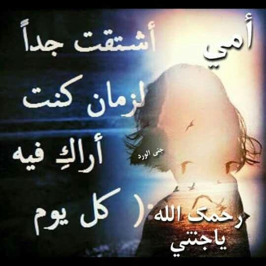 وحشتيني اوووي يا ماما Arabic Jokes Jokes Mom