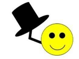 Hats Off Happy Birthday Wishes Photos Emoji Happy Birthday Wishes