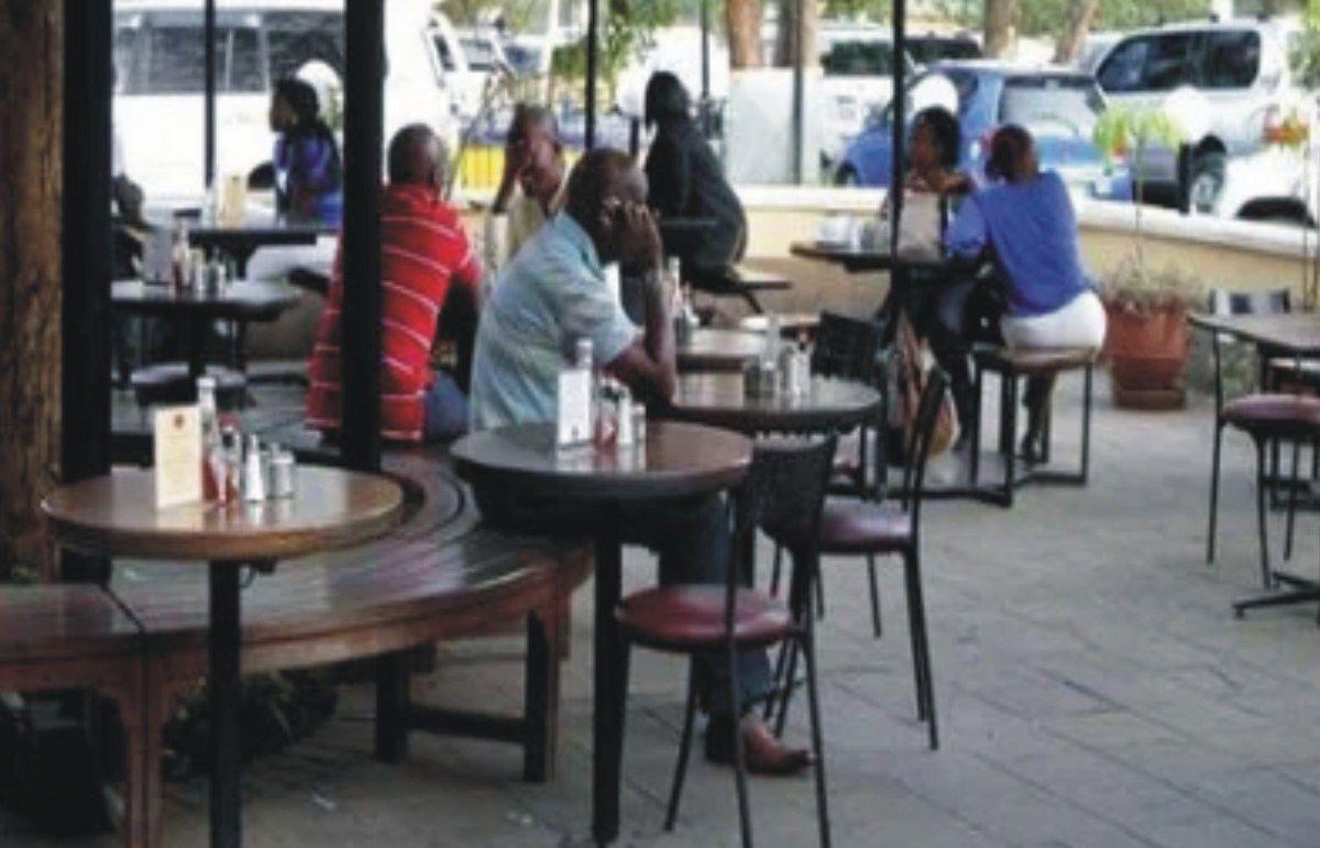 How To Start A Restaurant Business In Nigeria Restaurant