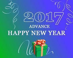 latest happy new year 2017 hd images greetings message happy new year wis
