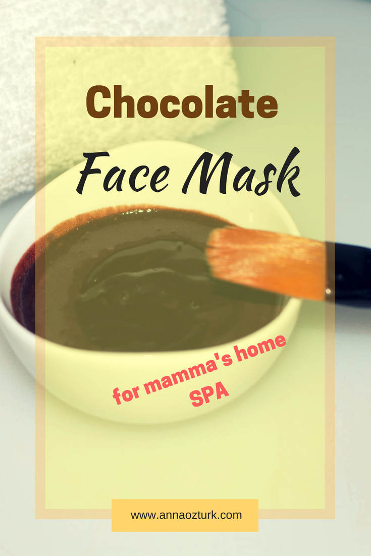 Eatable chocolate face mask for radiant nourished and glowing skin | eatable facial mask for mamma's home SPA | anti-aging revitalizing and regenerative face mask | DIY beauty | Holistic beauty | natural beauty | diy face mask #DIYbeauty #DIYfacemask #naturalbeauty #holisticbeauty #eatablefacemask #eatablemask #chocolatemask #chocolatefacemask #chocolatespa #homespa #homebeauty #chocolatefacial