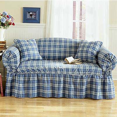 Seat Covers For Couches Slipcovers For Chairs Home Decor Styles Furniture Design
