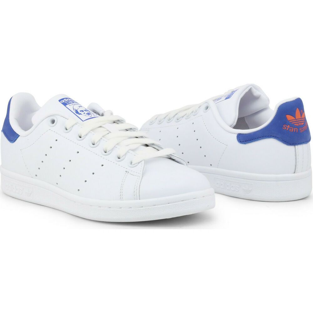 save up to 80% genuine shoes performance sportswear Pin on Athletic Shoes. Men's Shoes