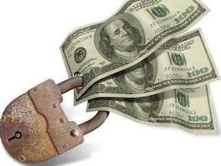 3 Ways To Build Good Business Credit With Bad Personal Credit Loans For Bad Credit No Credit Loans Need A Loan