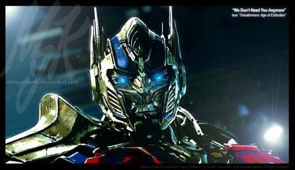 transformers age of extinction hd torrent