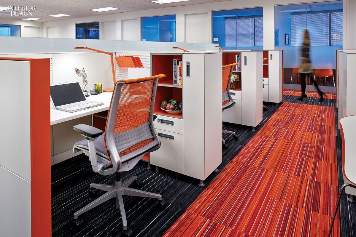 business #businessman #büromöbel #design #office #büro #interior ...
