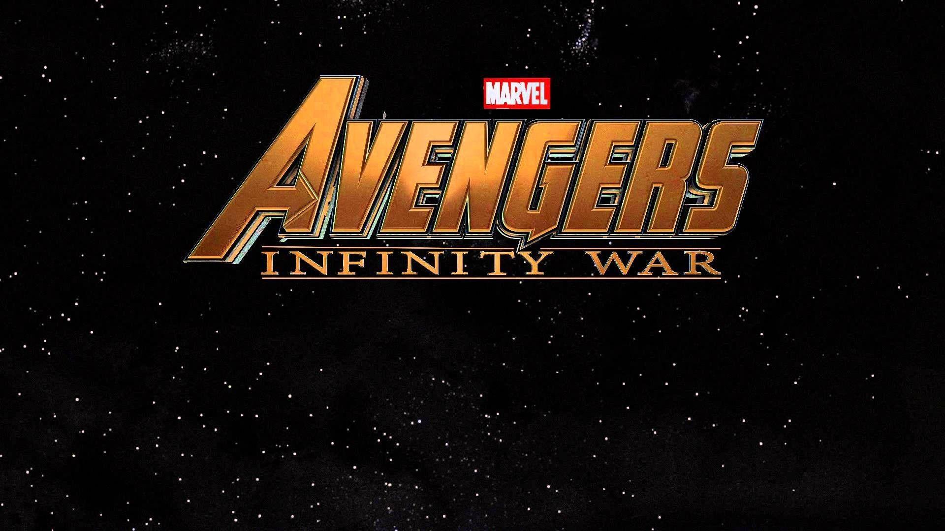 Great Scott Lang Infinity War Wallpaper - 9ace191fea5c598f68501d0602a9d1ca  Gallery_151237 .jpg