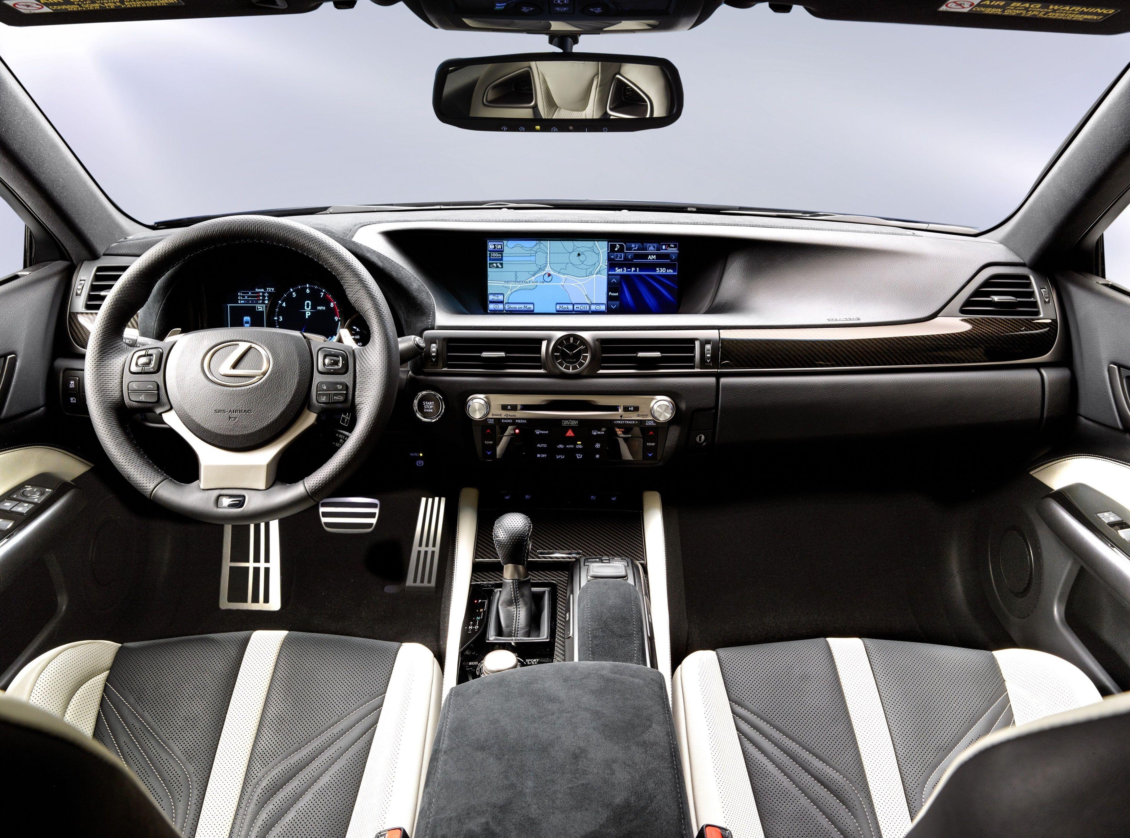 3840x2849 Lexus Gs F 4k Wallpaper Image Free Download Dream Cars