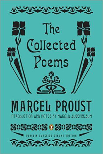 """""""Moonlight seems to await A heart that will know how to fathom it . . .""""   Beautiful double-language edition with parallel text. 352 pages. 15 January"""