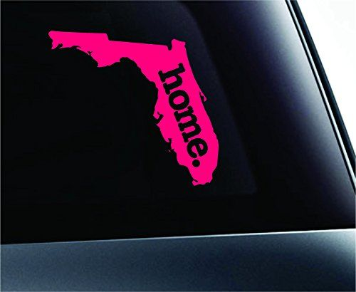 Echo Lawn Tractor Equipment Logod Full Color Window Decal Sticker M22 Products DECAL/_SU115