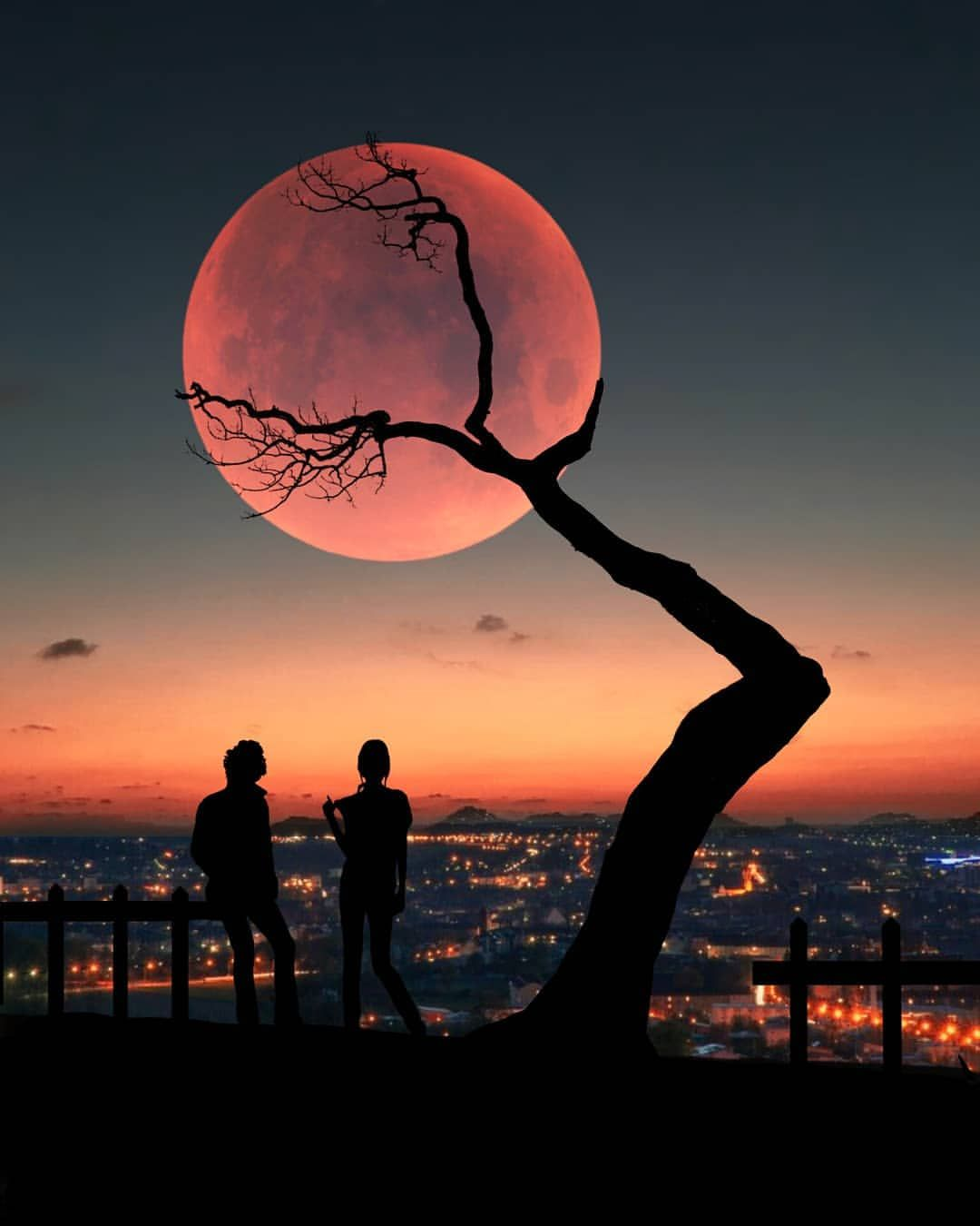 Surreal and Dreamlike Photo Collages by Abdullah Evindar #photography #milliondollarvisuals #theuniversalart #artofvisuals#visualambassadors #creartmood