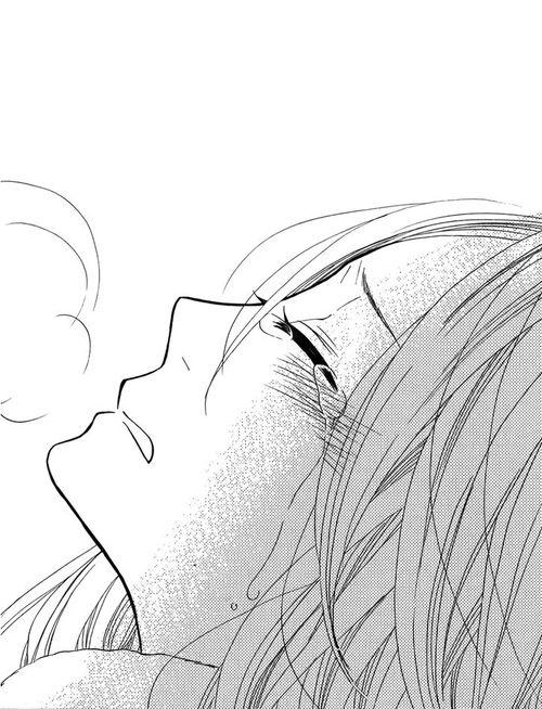 Pin De Mery Wilde Em Alone Desenhos Tristes Anime Chorando