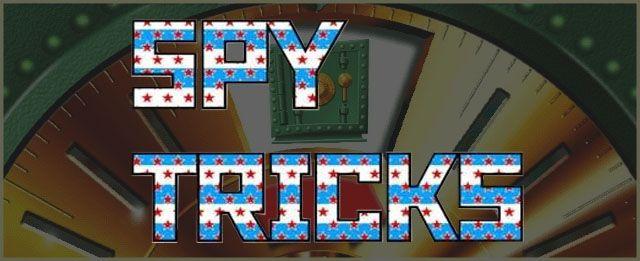 Автоматы игровые spy tricks бесплатные игровые автоматы вулкан без регистрации