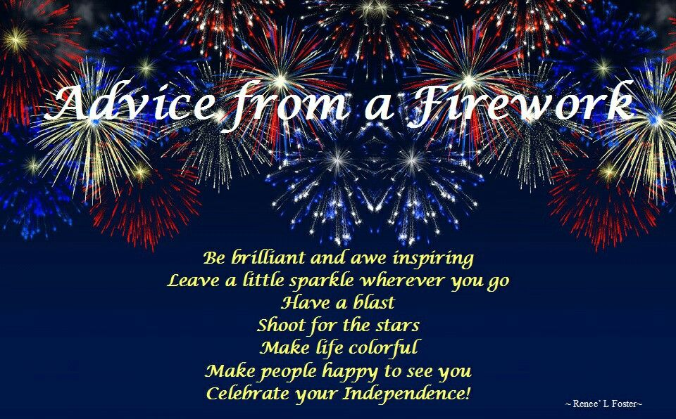 aDViCe FRoM a FiReWoRK Advice quotes, Magical quotes