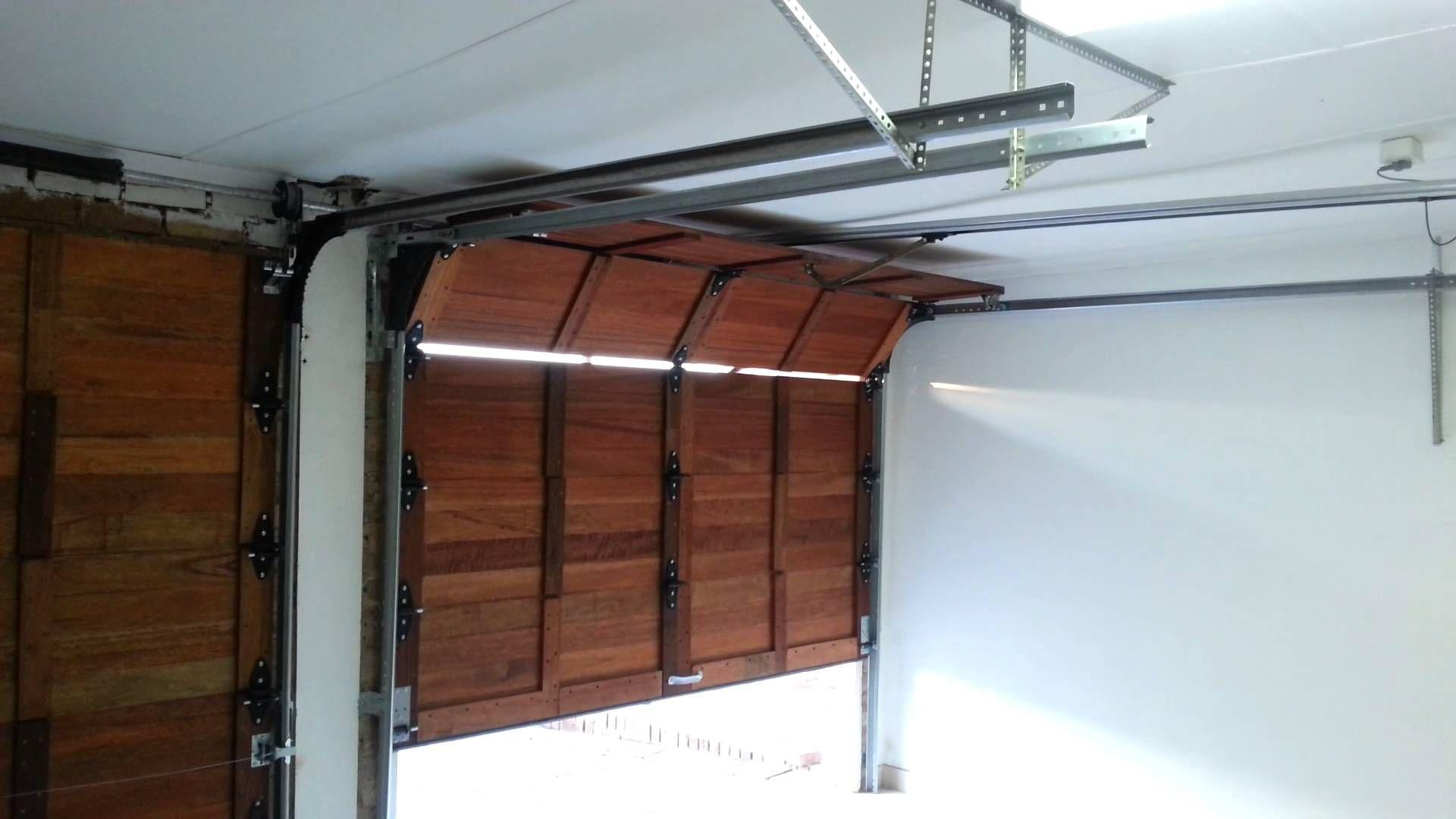 Call 505 884 1166 To Speak With Abc Door Company See How We Can Help Your Garage Door Needs Today Sectional Garage Doors Sliding Garage Doors Garage Doors